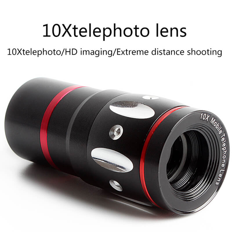 10X-Zoom-Mobile-Zoom-Lens