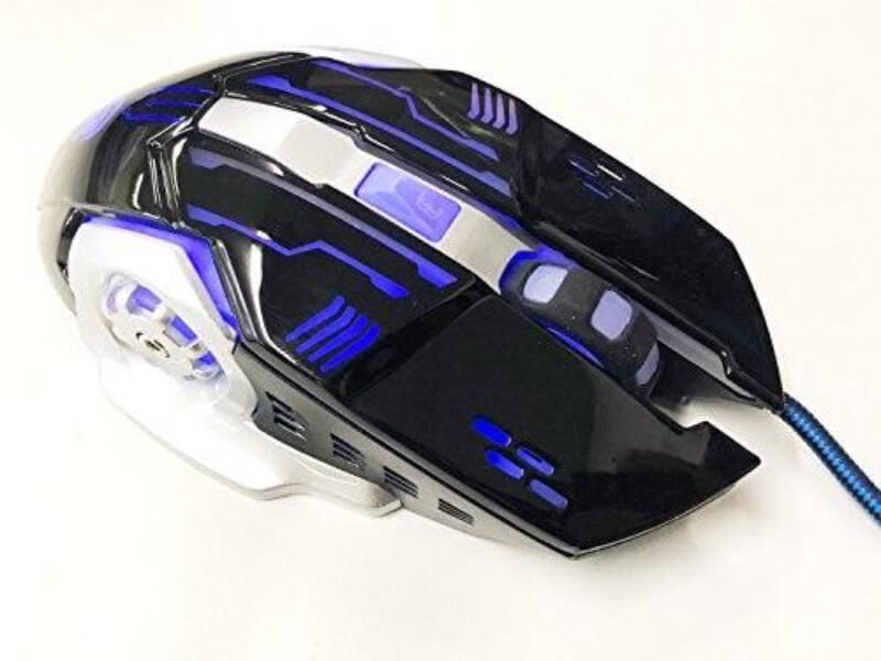 T9-usb-gaming-mouse