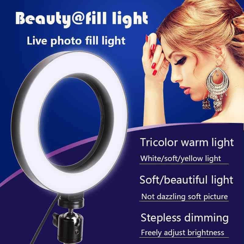 36cm-led-studio-ring-light