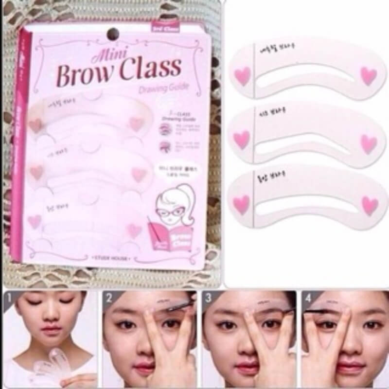 Pack of 4 Fashion Products