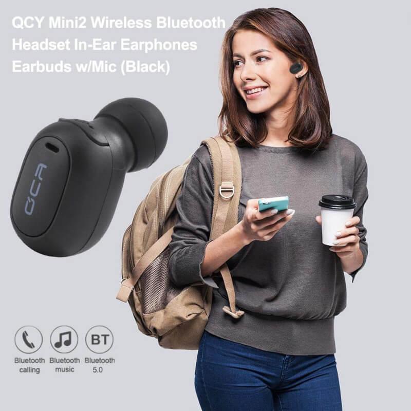 QCY-mini-2-Bluetooth-Handsfree