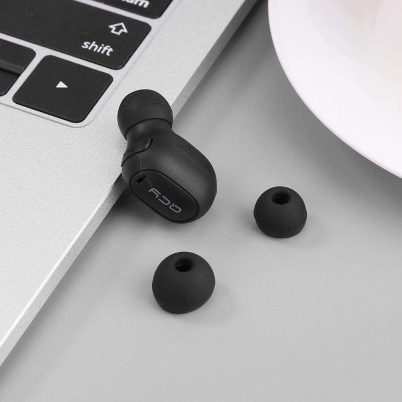 QCY mini 2 Bluetooth Handsfree