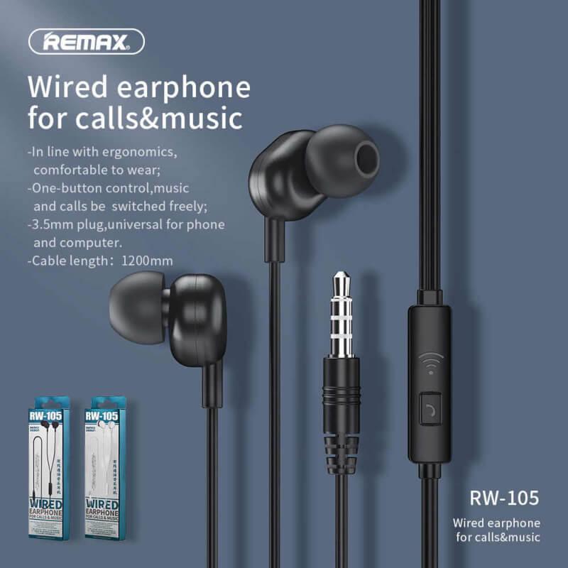 REMAX-STEREO-HANDSFREE-RW-105