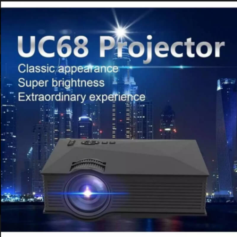 unic-mini-projector-uc68-wifi-1800-lumens