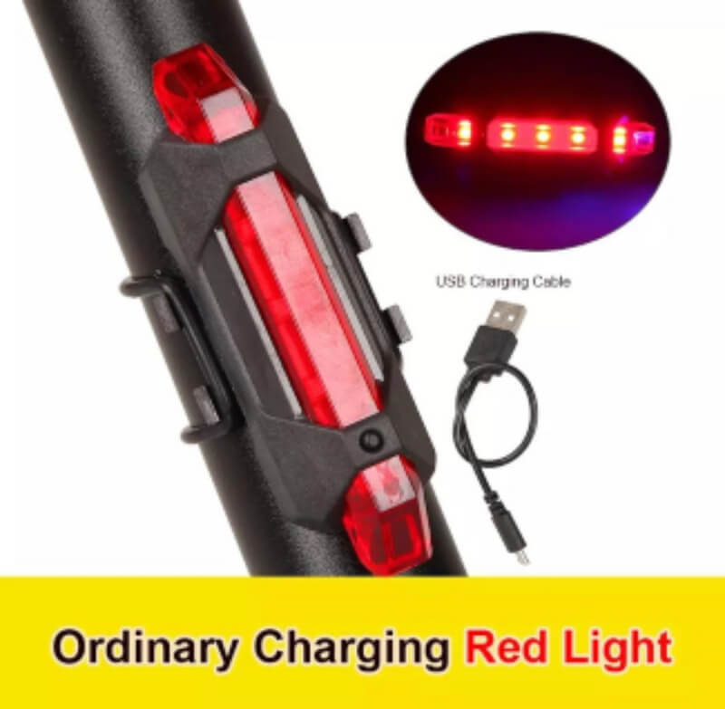 Portable-Red-Bicycle-Tail-Light-Bicycle-Safety-Warning-Lamp
