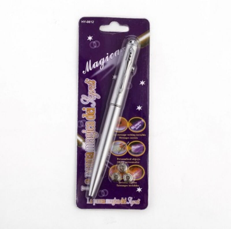 cute-magic-invisible-ink-ballpoint-pen-with-led-uv-light