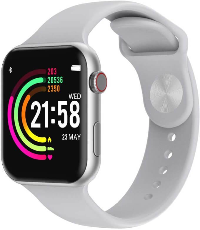 f10-smart-watch