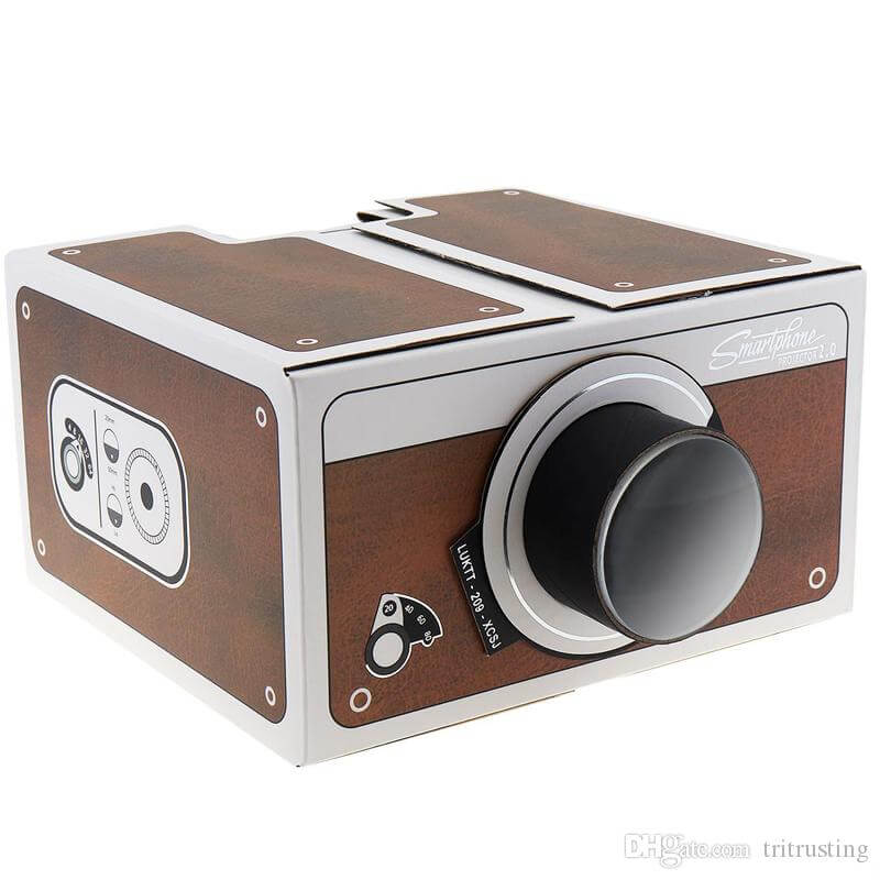 3d-projector-cardboard-mini-smartphone-projector