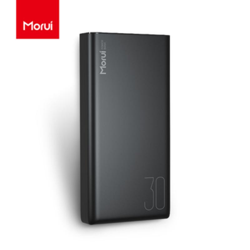 MORUI-PL30-Power-Bank