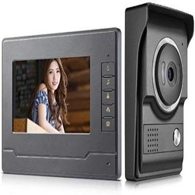 home-video-security-camera