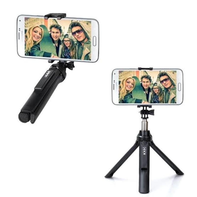 Selfie-stick-tripod-stand