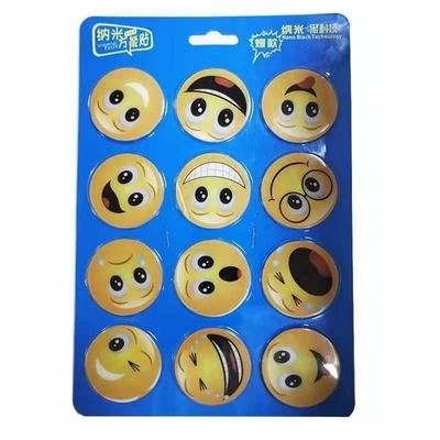 mobile-holder-emoji-sticker