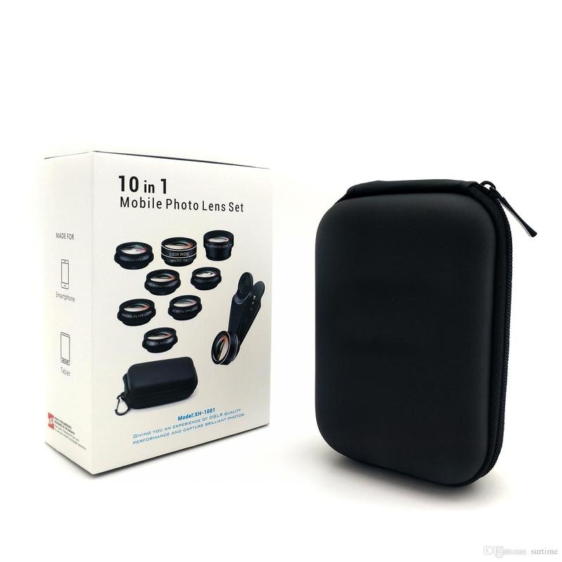 10in1-mobile-camera-lens-set