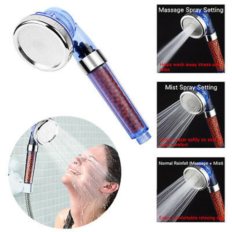 3-modes-mineral-beads-shower-head