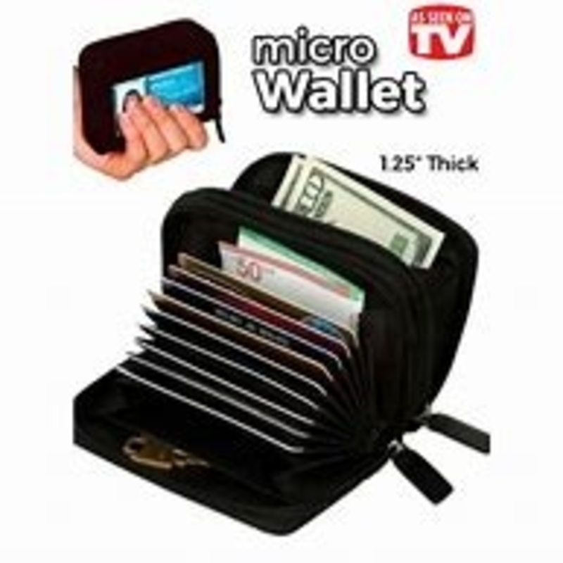 credit-card-micro-wallet