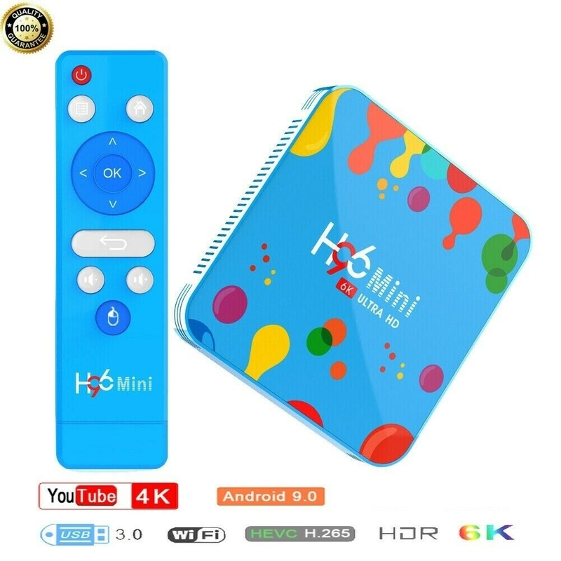 smart-android-tv-box
