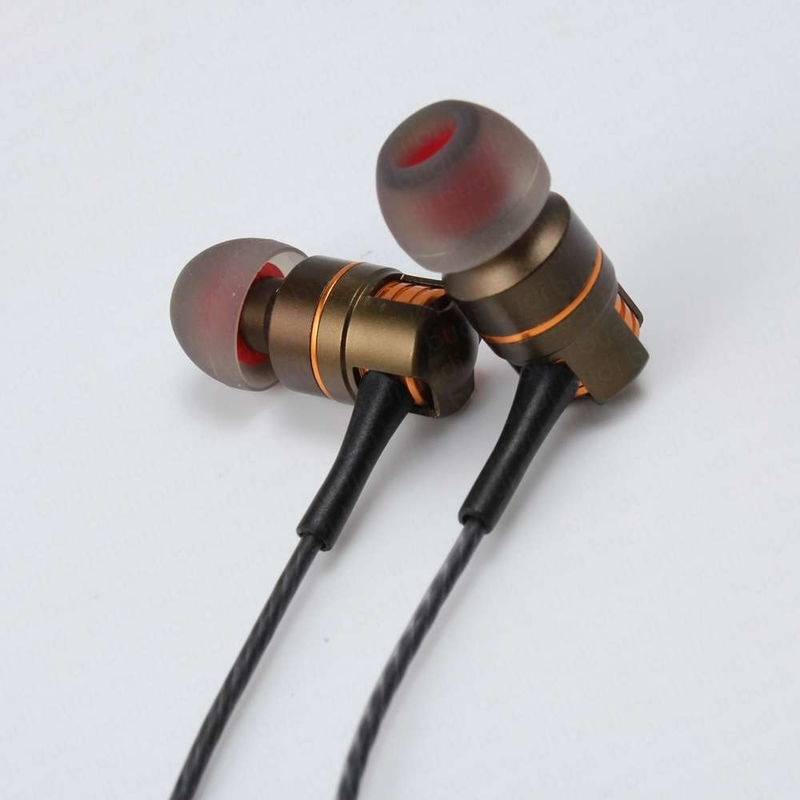 budi-earphones-with-remote-mic