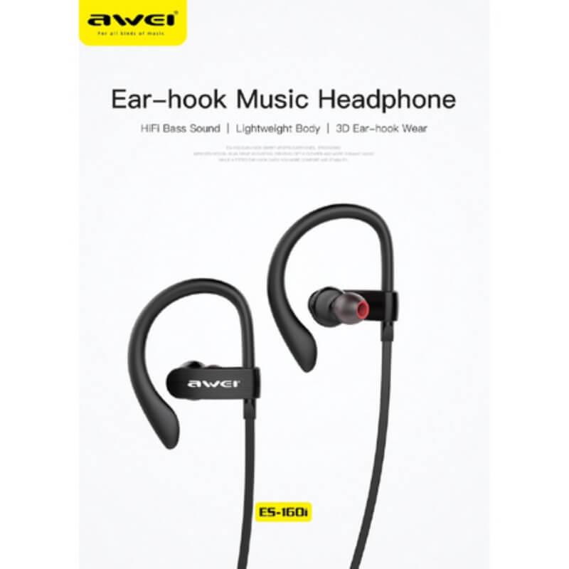 awei-es-160i-stereo-bass-earphone