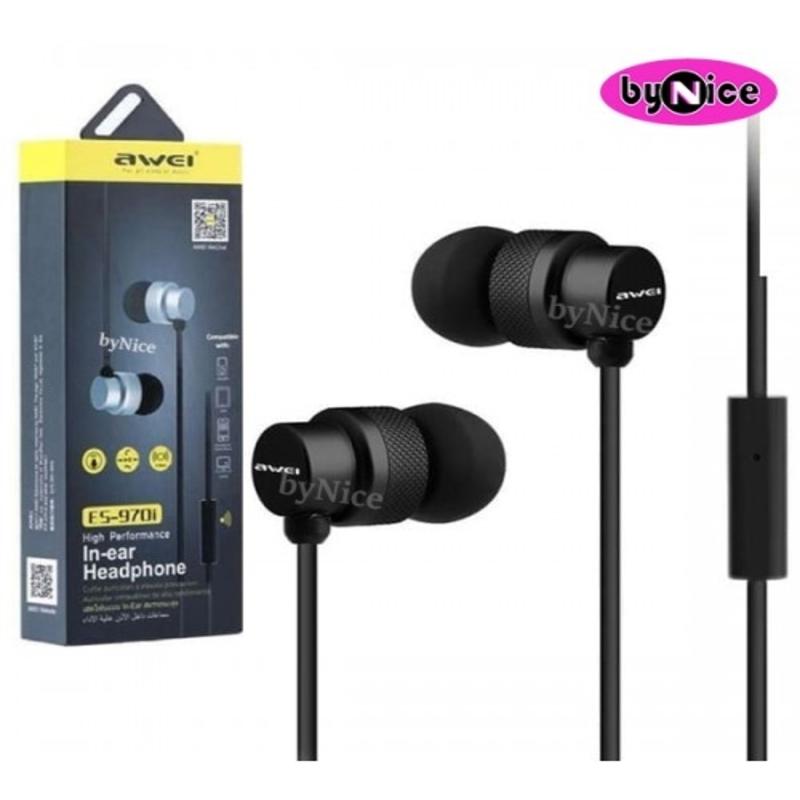 awei-970i-wired-earphone