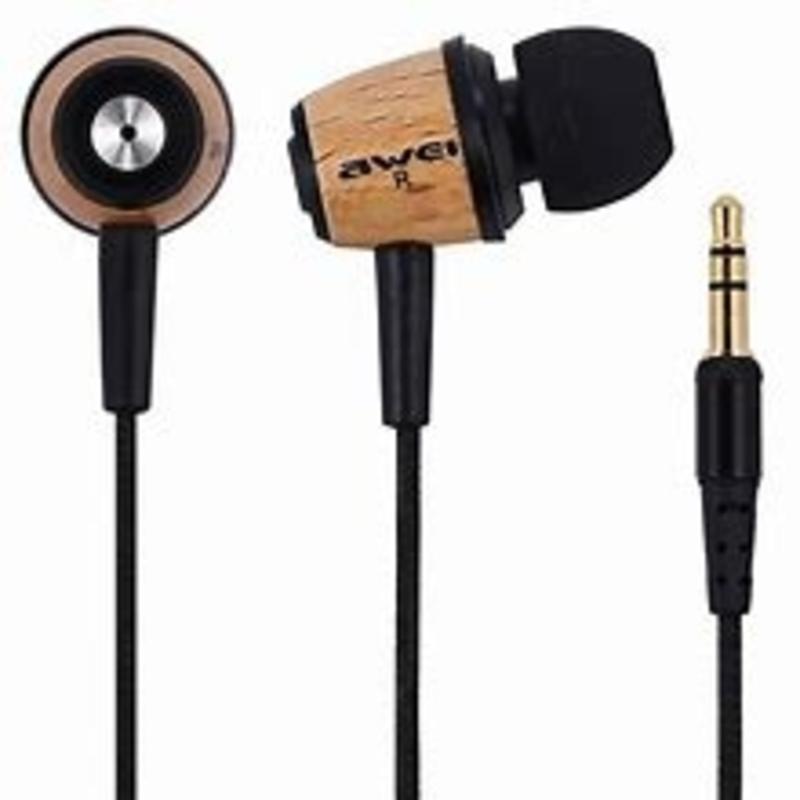 awei-pc-2-mini-stereo-earphone