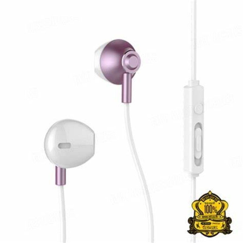 remax-wired-earphone-rm-711