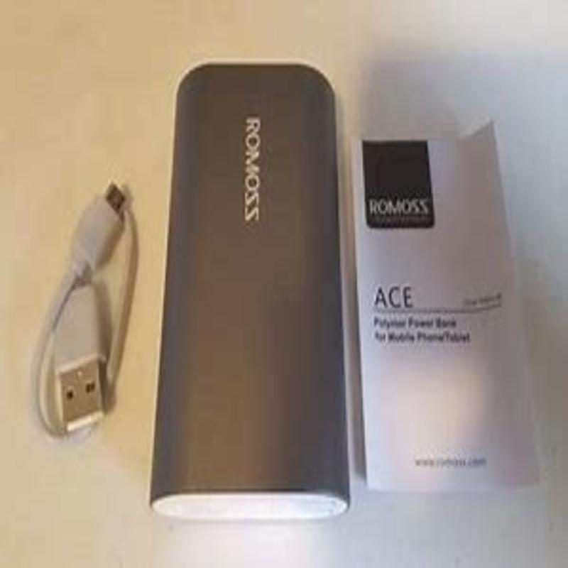 romoss-ace10-10000mah-power-bank