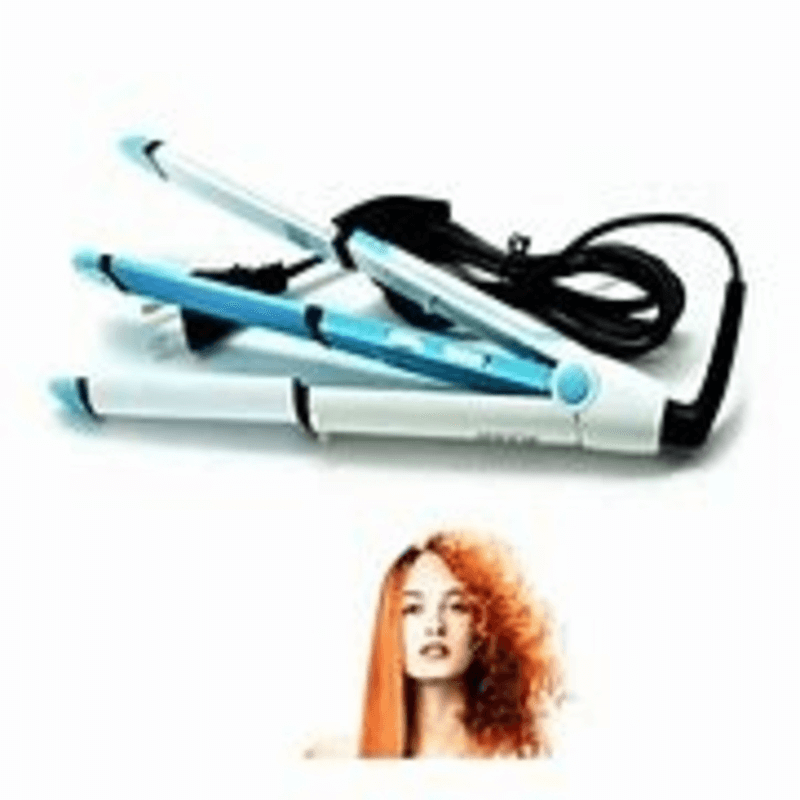pro-gemei-hair-curler-ceramic-straightner-electric-device