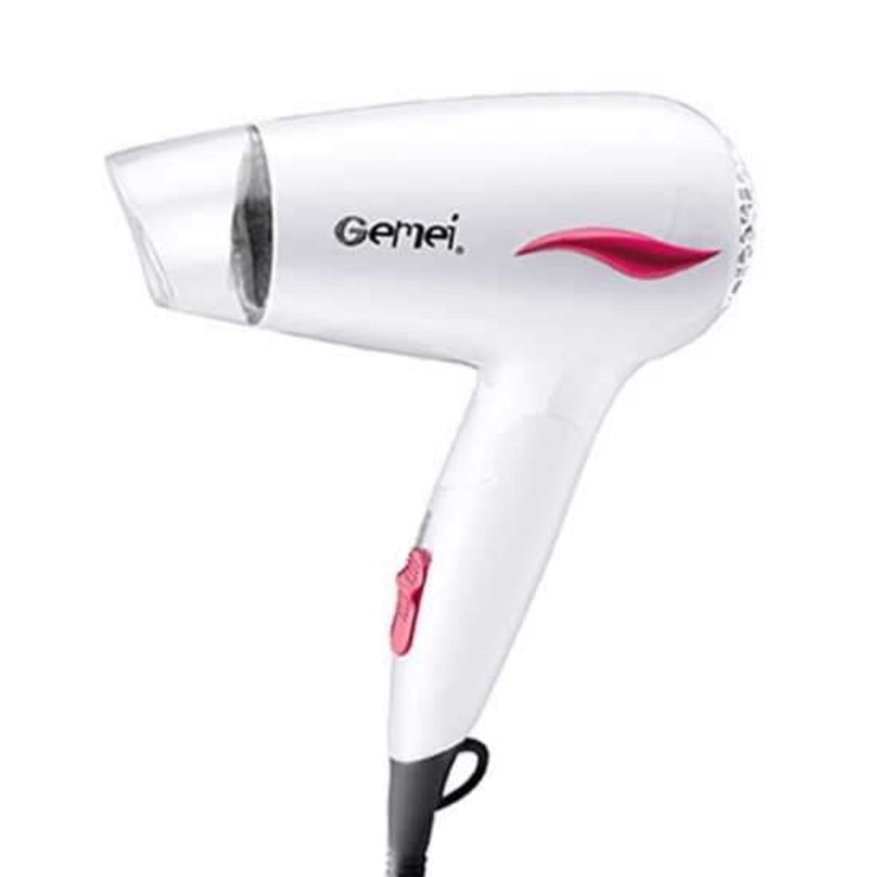 gemei-hair-dryer-gm-1739