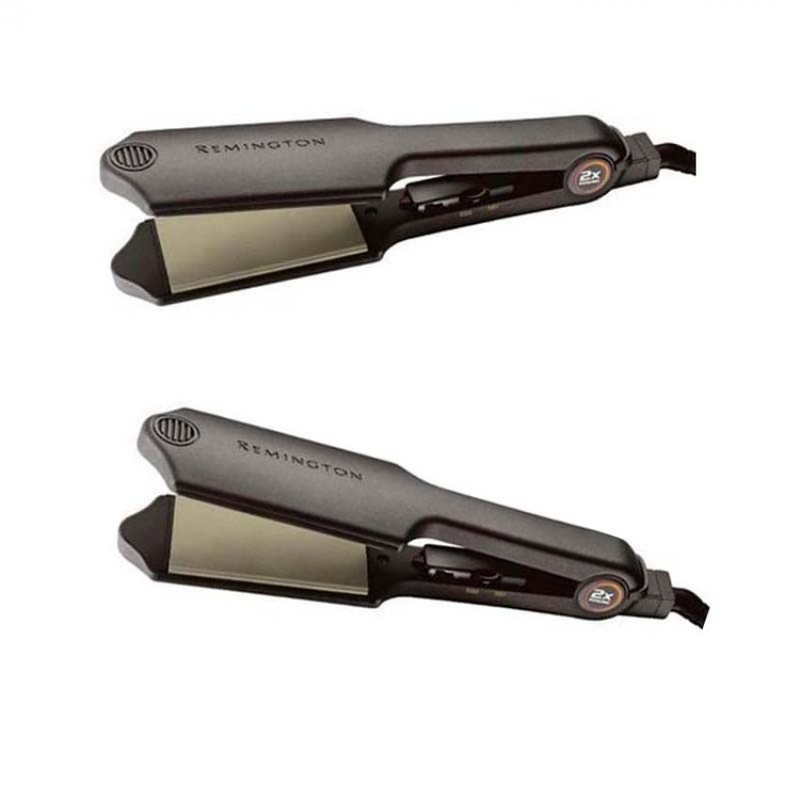 Remington Professional Hair Straightener 3003