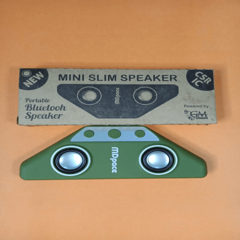 mdpace-bluetooth-stereo-wireless-speaker
