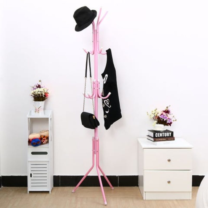 stainless-steel-cloth-and-bag-hanging-rack