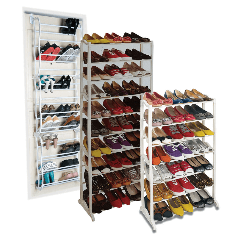 shoe-shelf-aluminium