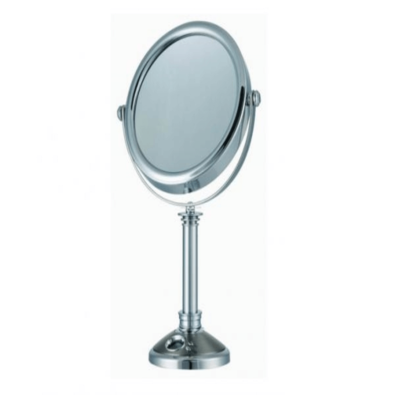 mirror-with-magnify-ability-and-led-lights