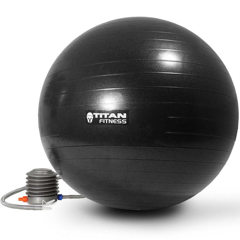 yoga-ball-fitness-tool