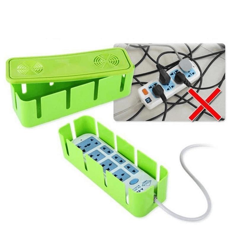 wire-extension-board-cable-organizer