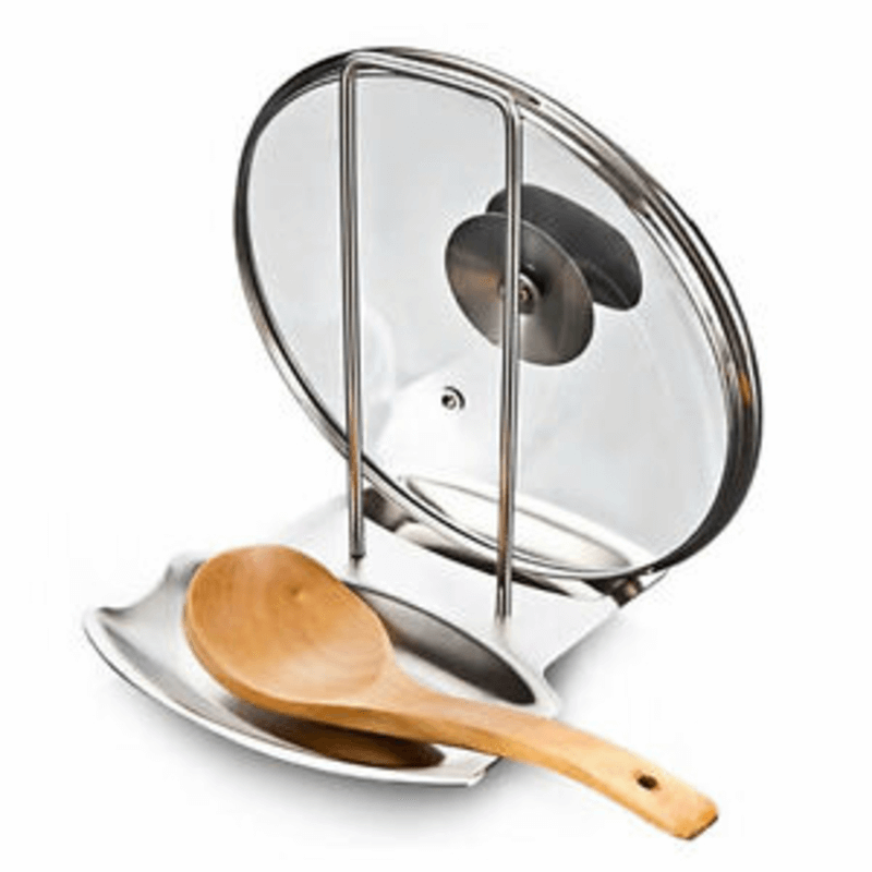 spoon-panpot-cover-rest-plate