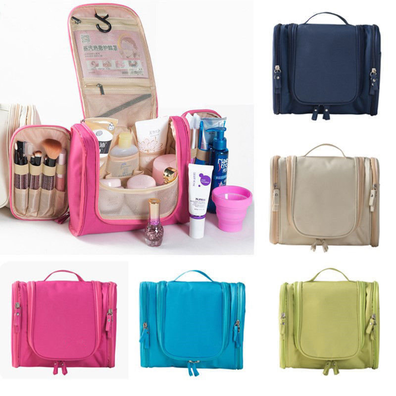 cosmetic-and-toiletry-bag