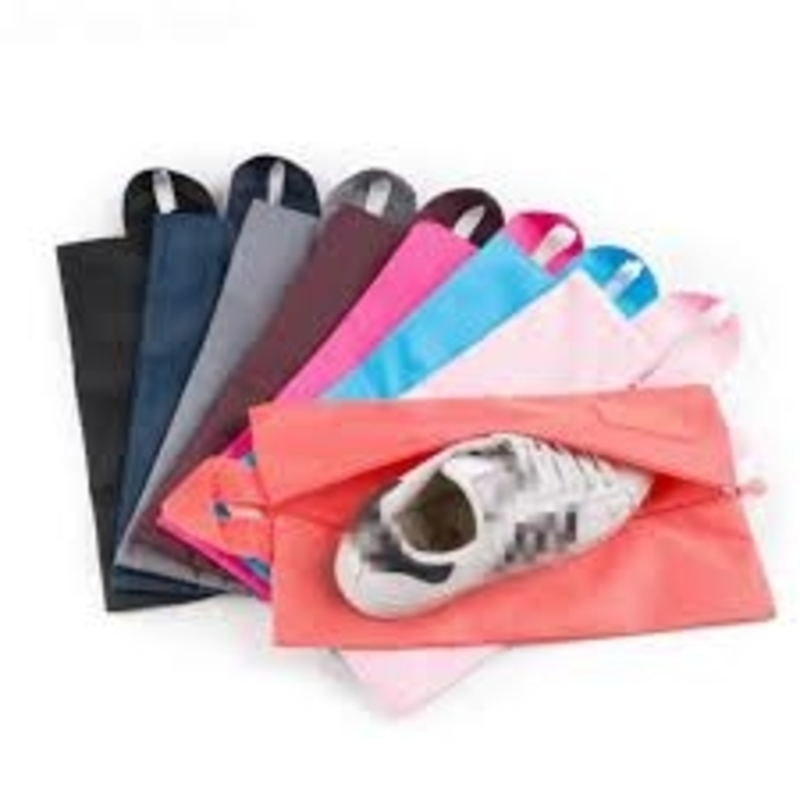 shoe-bag-cover-organizer