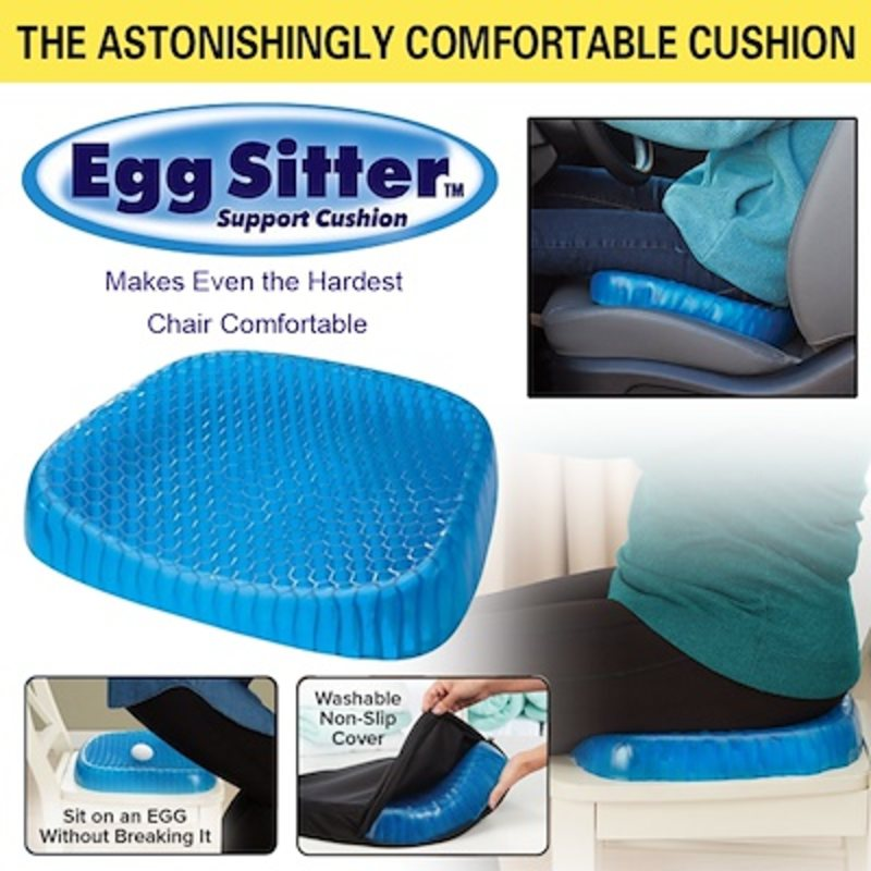 egg-sitter-support-cushion
