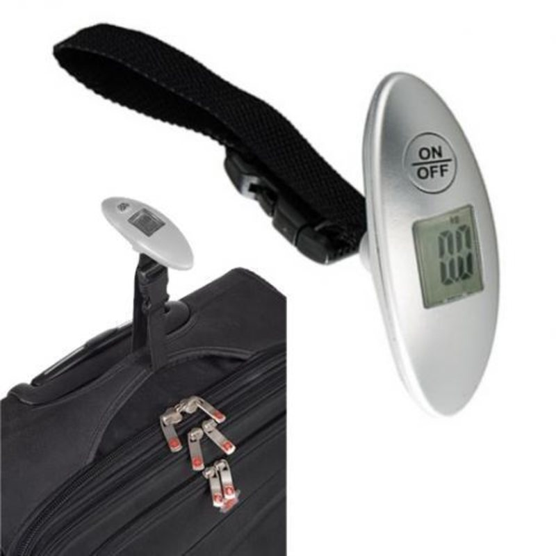 digital-electric-luggage-scale