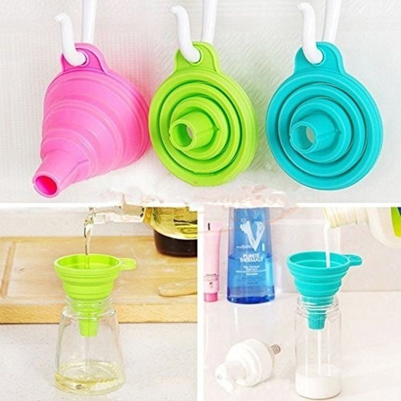 folding-silicone-funnel-for-kitchen