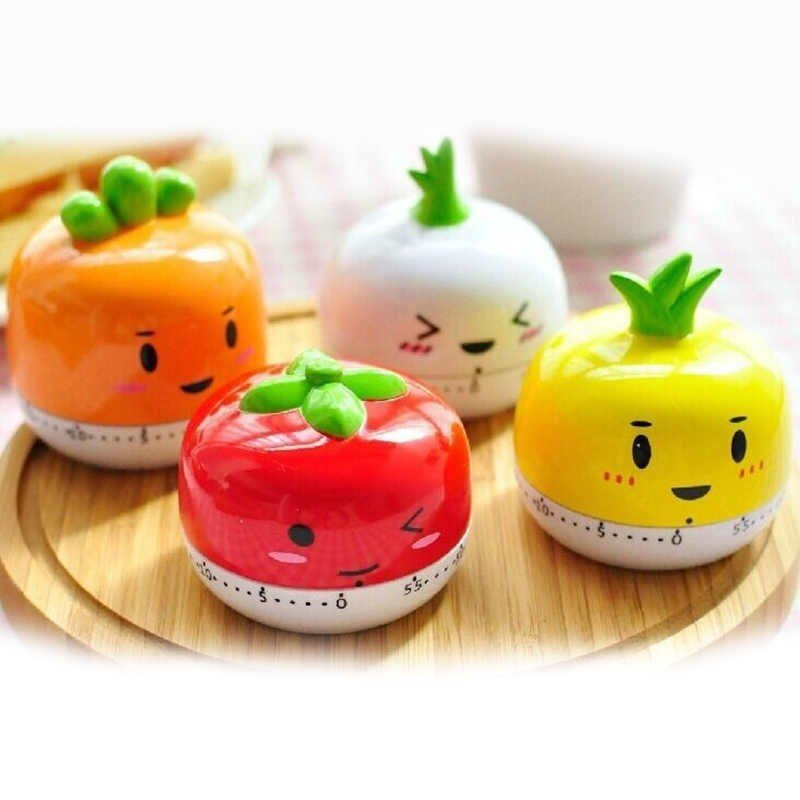 cute-kitchen-timer-tools
