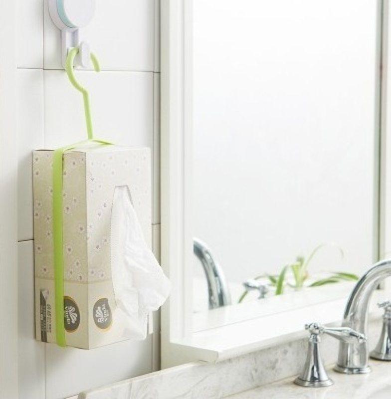 bathroom-use-paper-hanger-holder-and-hooks