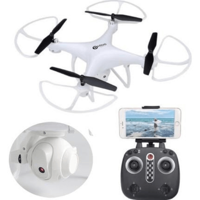 wifi-drone-lh-x25-camera-with-led-lights