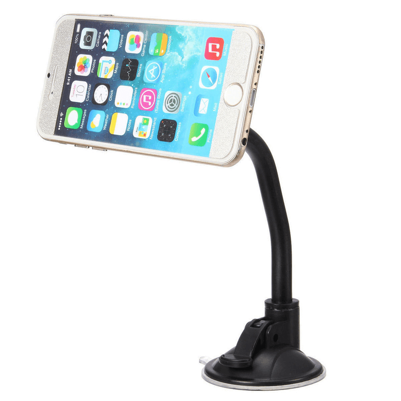 magnetic-mount-cell-phone-holder