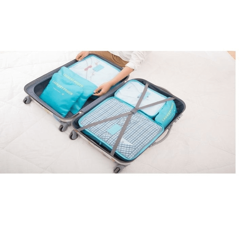 bags-for-travel-storage-organizer