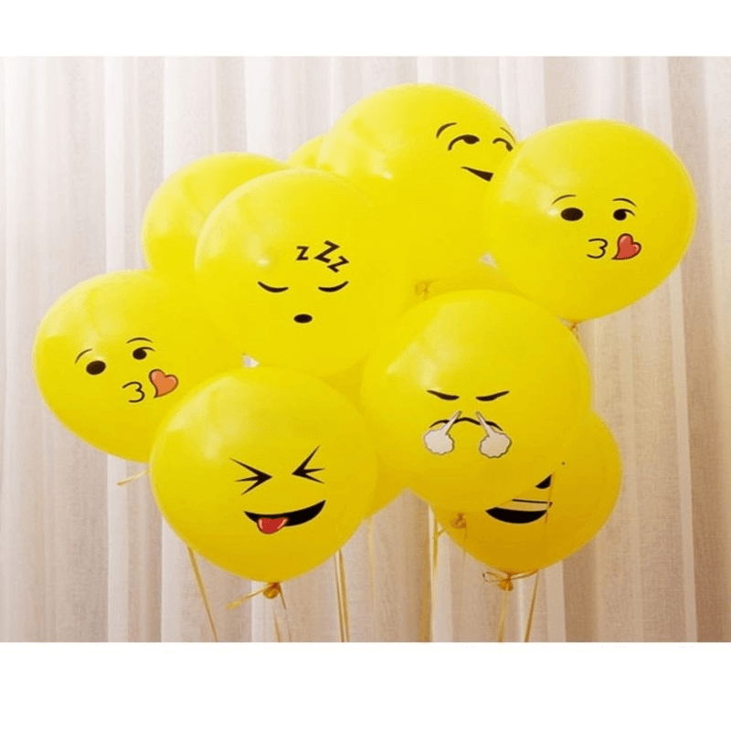 emoji-balloons-for-birthday-party
