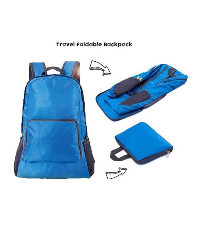 foldable-travel-bag-shoulder-backpack