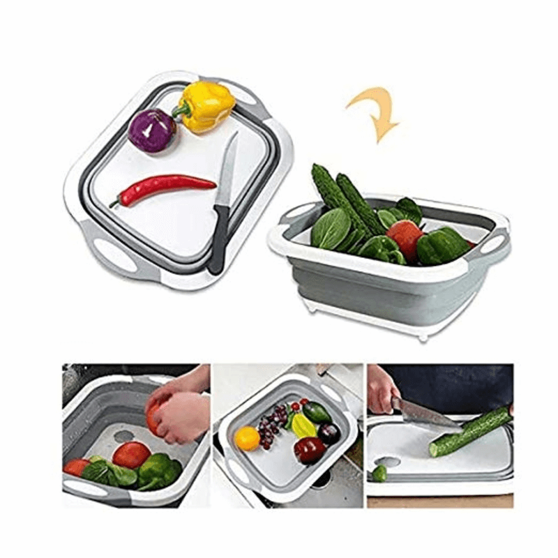 3-in-1-kitchen-plastic-dish-tub-cutting-board