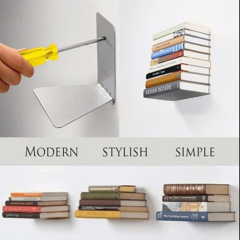 book-rack-organizer